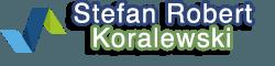 Stefan Robert Koralewski - SEO